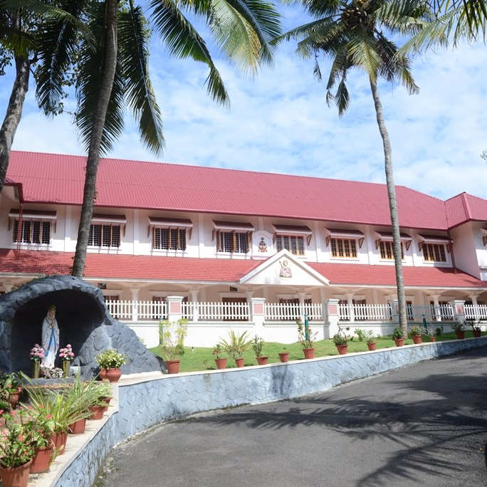 cropped-sabs-provincial-house-changanassery1